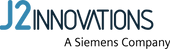 J2_Innovations_Logo.png