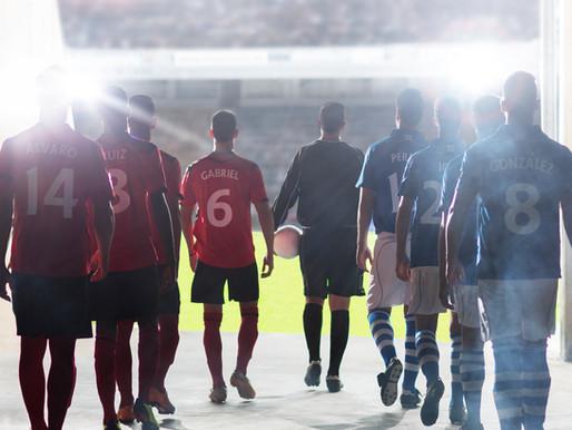 Bundesliga Return: How Did Leipzig Only Manage a Draw?