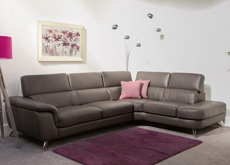 Hardys Furniture Kilkeel Northern Ireland