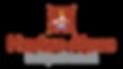 Logo-HA-vertical-CMJN-PNG-691d4b6f.png