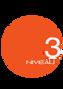 LEVEL3_EBIKE_RAIDVTT.png