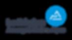 logo_ARA_partenaire-rvb_typogris-pastill