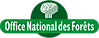 logo-ONF.png