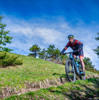 e-raidvtt©AgenceKros_RemiFabregue-4.jpg
