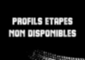 PROFIL NON DISPO.jpg