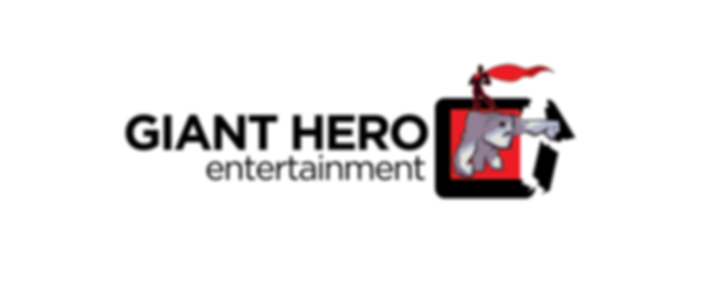 Giant hero logo from clipboard.png