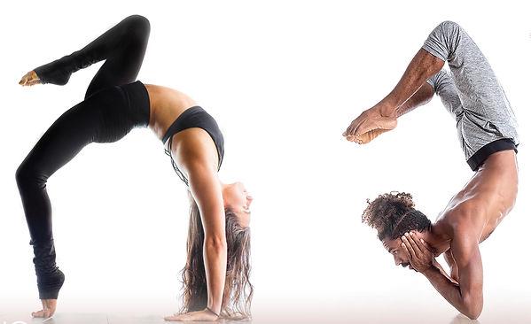 Yoga Teacher Mentoring Program