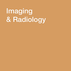 Imaging & Radiology Tile.png