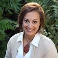 Mandy Shearer Schaller, LCSW