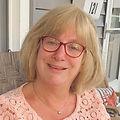 Judith Kurtis, LCSW