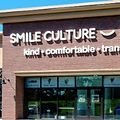Fairless Hills Smile Culture