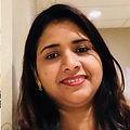 Anitha George, FNP
