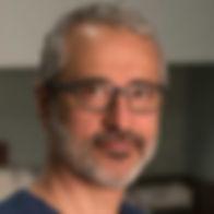 Samy Badawy, MD