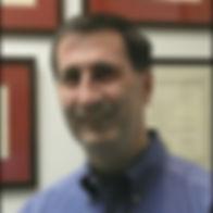 Jeffrey Brosof, OD