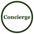 Sibi Concierge