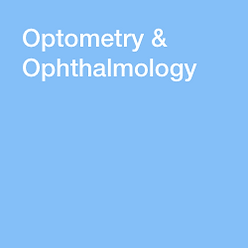 Optometry & Ophthalmology Tile.png