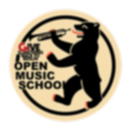 OMS Logo (ROUND).png