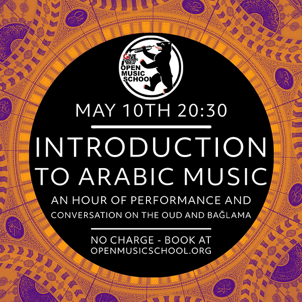 intro to arabic music.png