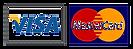 png-transparent-visa-and-mastercard-ads-