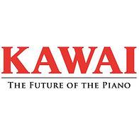 kawai+logo.jpg