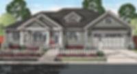 NCD_INC_PLAN_MODEL_4_HOUSE.jpg
