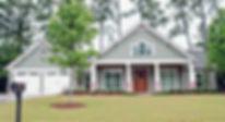 NCD_INC_PLAN_MODEL_7_HOUSE.jpg