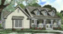NCD_INC_PLAN_MODEL_6_HOUSE.jpg