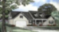 NCD_INC_PLAN_MODEL_5_HOUSE.jpg