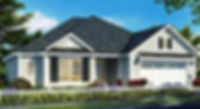 NCD_INC_PLAN_MODEL_3_HOUSE.jpg