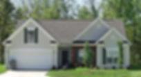 NCD_INC_PLAN_MODEL_2_HOUSE_NEW.jpg