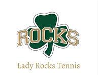 Lady Rocks Tennis logo.JPG