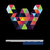 WestPoint_Logo_2020-01 transparent.png