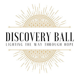 Discovery Ball 2021 Logo condensed.jpg