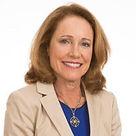 Cathy Langham Headshot.jfif