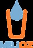 Milioz original logo.png