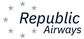 RepublicLogo_Stacked.jpg