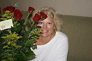 Judy Christofolis.jpg
