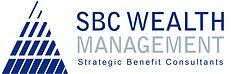 sbc_final_logo.jpg