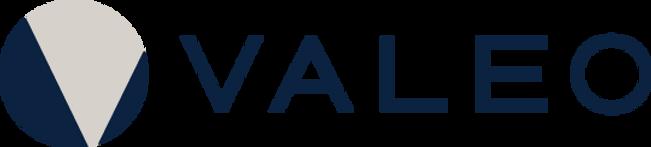Valeo_Logo_Primary (1).png