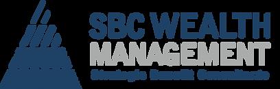 sbc_final_logo.png