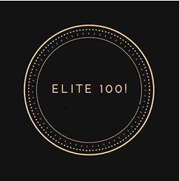 Elite 100 logo.jpg