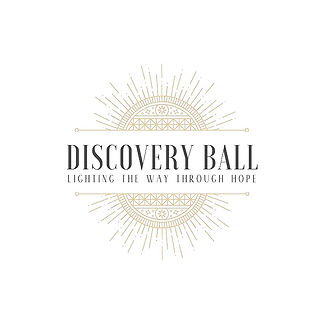 Discovery%252520Ball%2525202021%252520Lo
