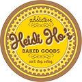 Heidi Hos logo.jpg