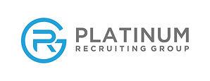 Platinum Recruiting Group Logo2.jpg