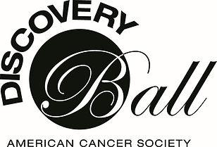 Discovery Ball Logo.jpg