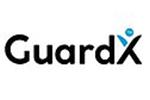 guardx.png