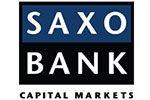 saxo-bank.jpg