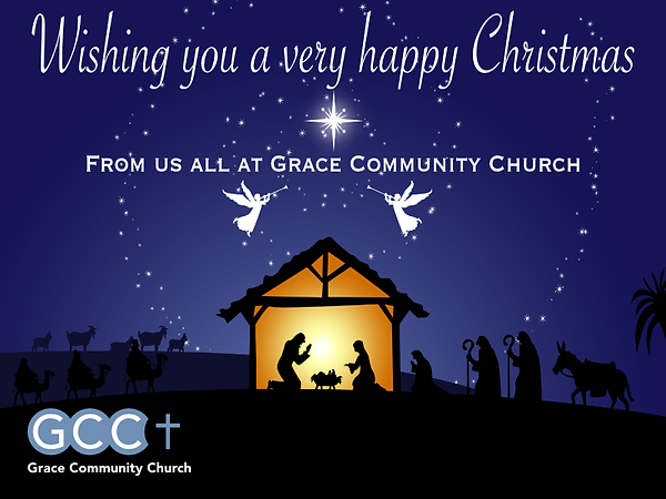 GCC Christmas Message.png