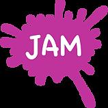 thumbnail_JAM Logo_Colour.png