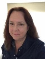 Caroline Oceana Ryan - Author & Channele